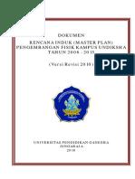 2823.pdf