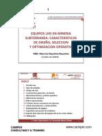 259126_MATERIALDEESTUDIOPARTEIDIAP1-80