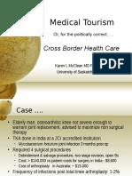 Conference08_MedicalTourism.ppt