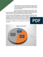 docentes de educacion basica.pdf