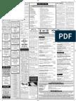 Guide - [ 361 ] Page - 3.pdf