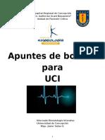 Libro de bolsillo UCI.doc