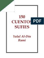 150_cuentos_sufies.