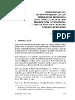art. derecho tributario2.pdf