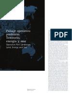 Paisaje_operativo_portuario