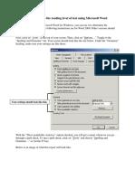 Word_Readability.pdf