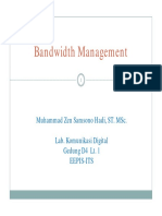 Modul 6 BW Management.pdf