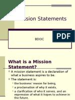 mission-statements.ppt