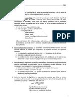 Cuestionario-Diseño-PEP1