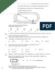 2016 KMLM Mmf P1 TEST Forces & Motion