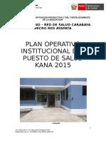 POI 2015.docx