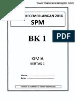 Kertas 1 Pep BK1 SPM Terengganu 2016_soalan