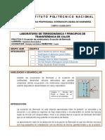 PRÁCTICA-2-fluidos (2)