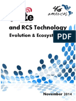 VoLTE_RCS_TECHNOLOGY_ECO-SYSTEM_AND_EVOLUTION_FINAL (1).pdf