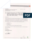 12022015GL80QY68Artech-MoEFApplication-AmendmentinEC.pdf