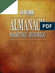 Almanach Marketingu Sieciowego Mini