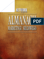 Almanach Marketingu Sieciowego Mini