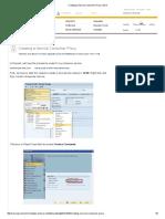 Creating a Service Consumer Proxy _ SCN