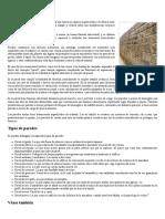 Pared.pdf