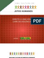 Direitos Humanos - Violência