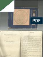 Manual de astronomie generala