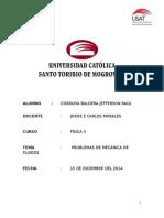 TRABAJO DE INVESTIGACIÓN FISICAII.docx