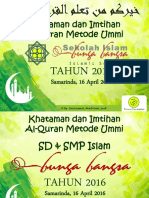 1. NEW - slide khataman 2016 FINAL.pdf