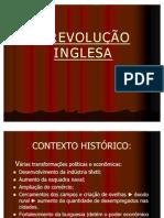 revol_inglesa