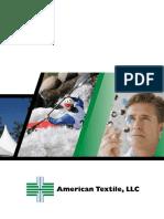 American Textile Catalog