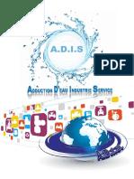 Catalogue 202014 Adis