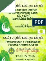 2. Slide Susunan Acara.pdf