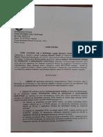 Presuda I OS u BG- Danijel Čović.compressed