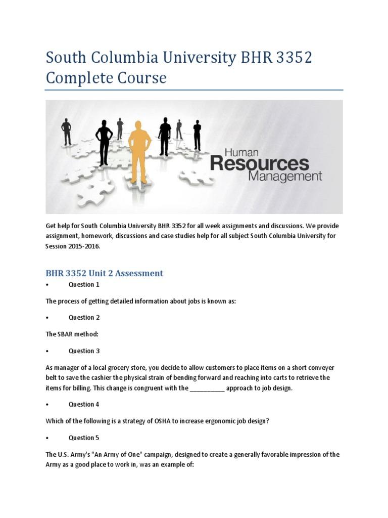 Benefits | Human Resources