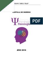 11 PSICOLOGIA.pdf