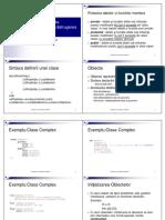 Curs 02 - Crearea si distrugerea obiectelor.pdf