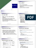 Curs 05 - UML.pdf