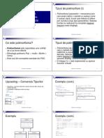 Curs 07 - Polimorfism.pdf