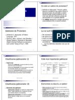 Curs 12 - Sabloane de Proiectare.pdf