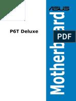 e4262_P6T Deluxe v3.pdf