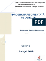 curs16-POO(2013).pdf