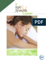 Massage Career Guide 071