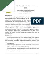 PBL 15 Uretritis Spesifik