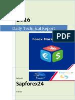 Sapforex24NewsBlog | Forex Live Market | Latest Update