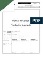 3. Manual de calidad Ingeniería Rev.02 (24-06-14),0.pdf