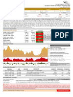 Gold Market Update - 18apr2016 Midday