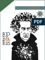 Paz Octavio - Dossier 3