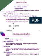 Biomolekuli-Farmakologija