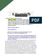 Copy of JCCS Internet Safety