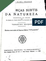 Rama Prasad - As forças Sutis da Natureza.pdf