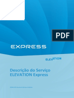 Sc Elevation Express Descservico Dez 2014 (1)